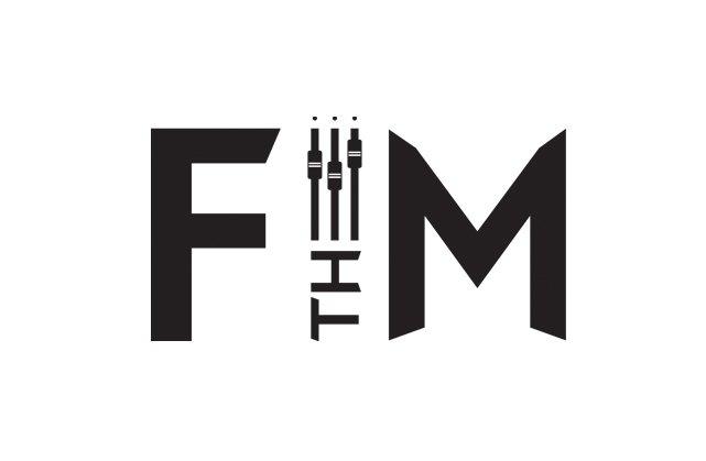 Fuel The Music Testimonials